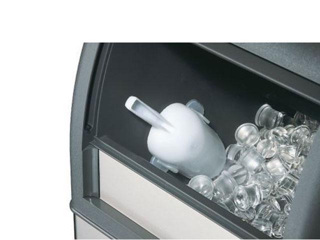 Scotsman ac 46 (ice cube machine) barstuff. Com.